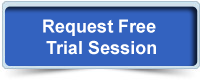 Schedule Free Trial Session