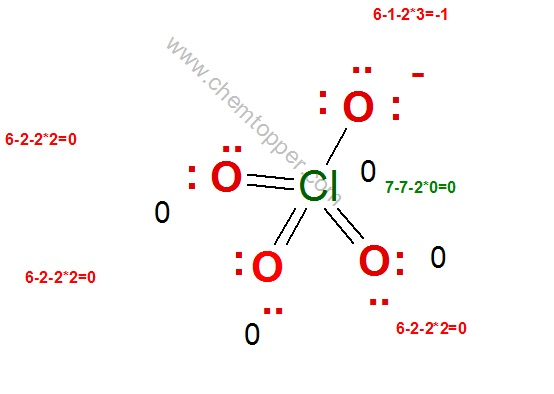 how to draw lewis dot structure online chemistry tutor lewis dot diagram for gasoline lewis dot diagram for ionic compound #4